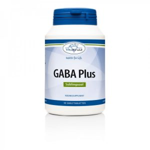 gaba_plus_Biotheek.com
